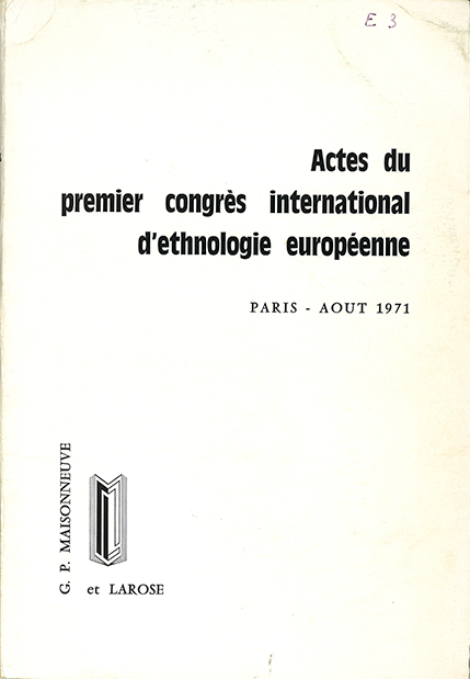sief1987 cover