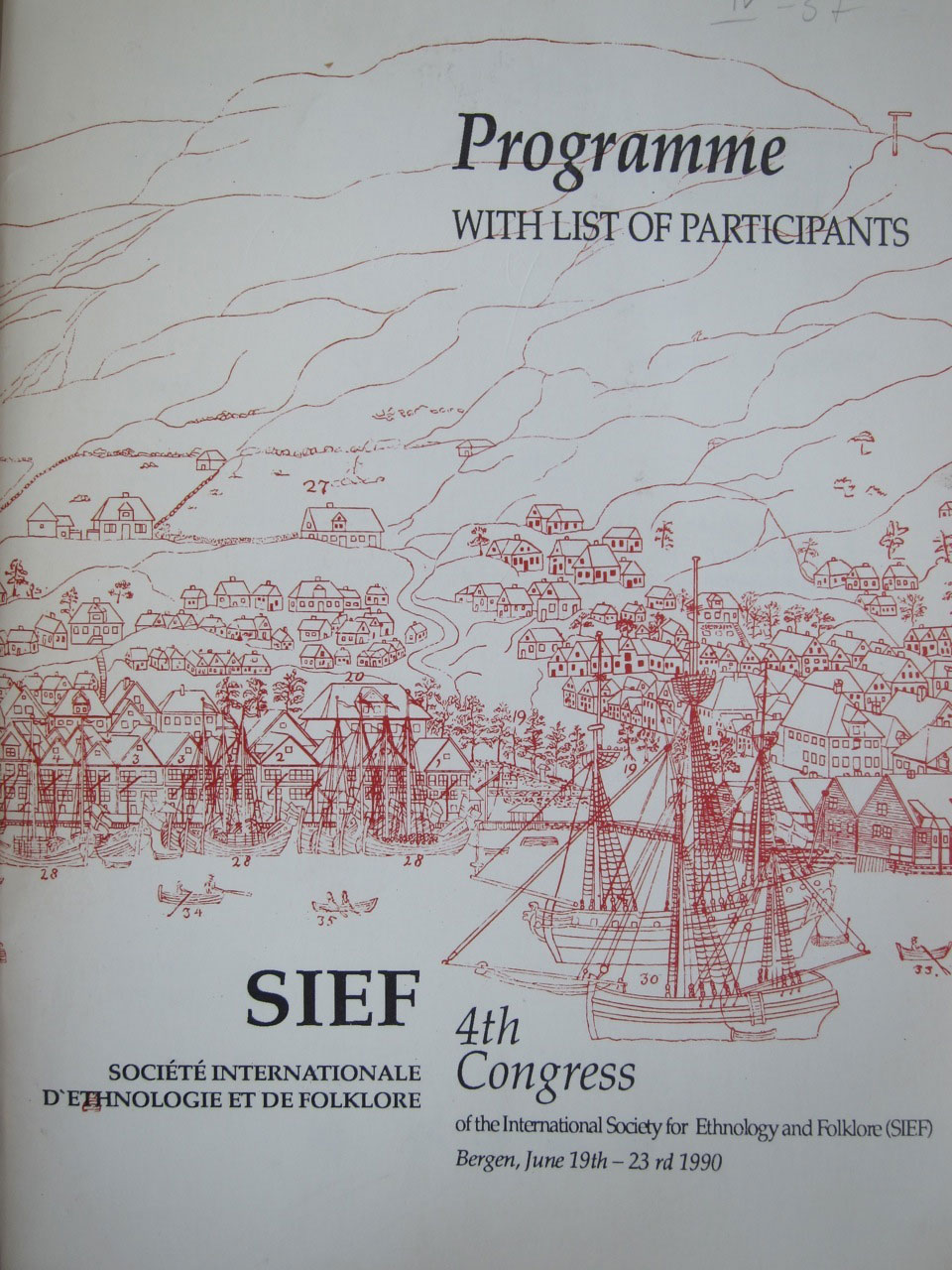 sief1990 cover