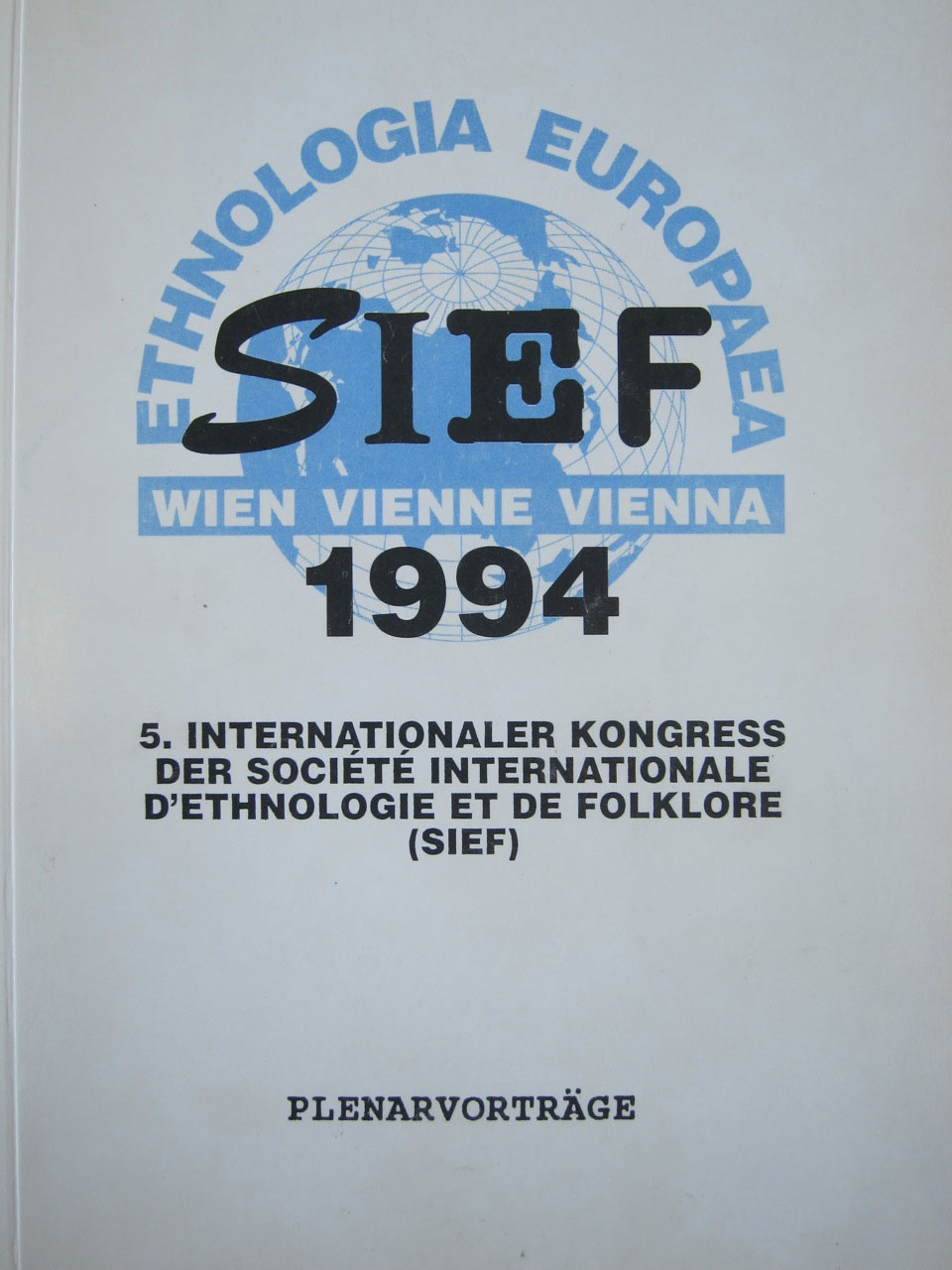 sief1994 cover