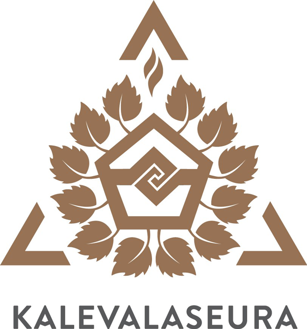 Kalevalaseura Foundation