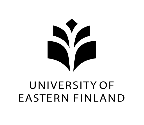 Uni of Eastern Finland