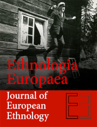 EE cover