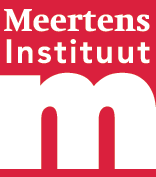 The Meertens Institute