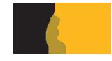 SIEF Logo